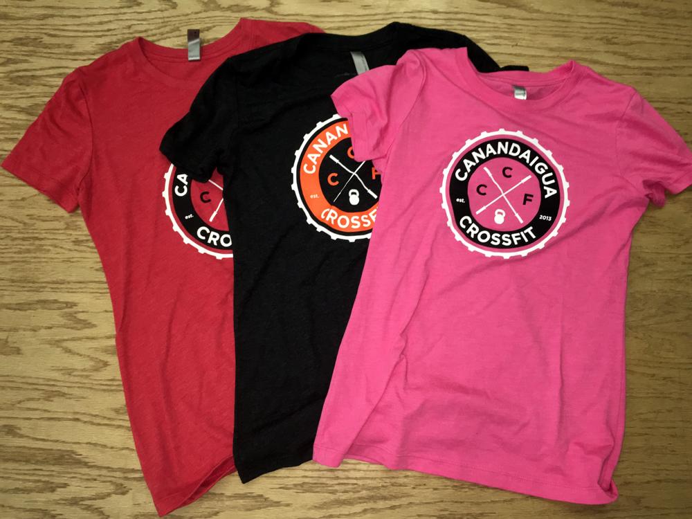 womens-tshirt-logo