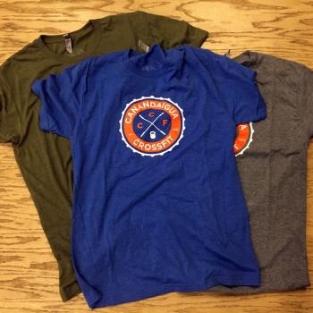 mens-tshirt-logo
